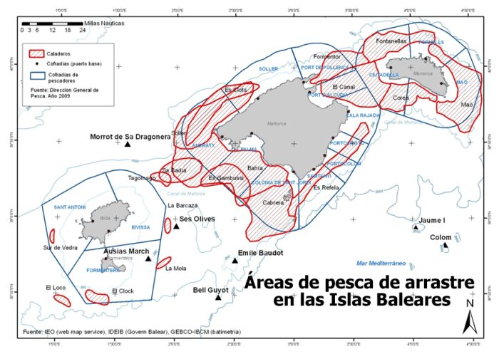 areas de pesca_p