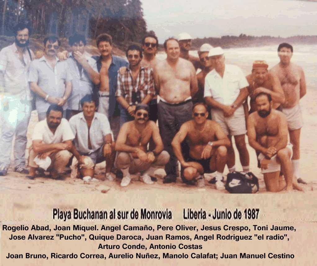 Liberia 1987 jpg