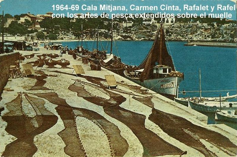 1964-69 jpg