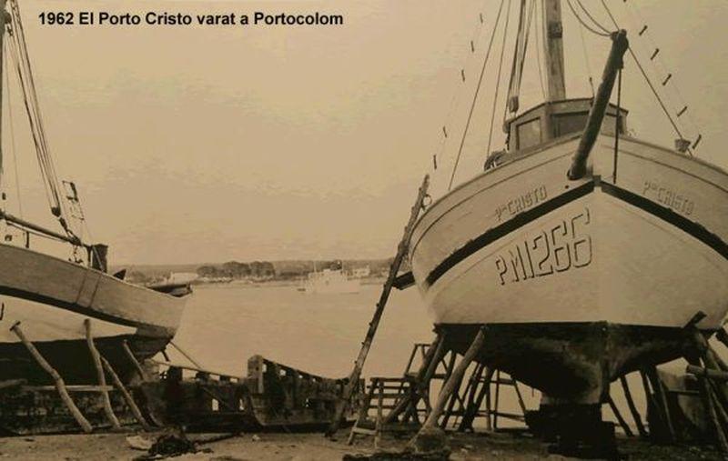 Porto Cristo varat jpg