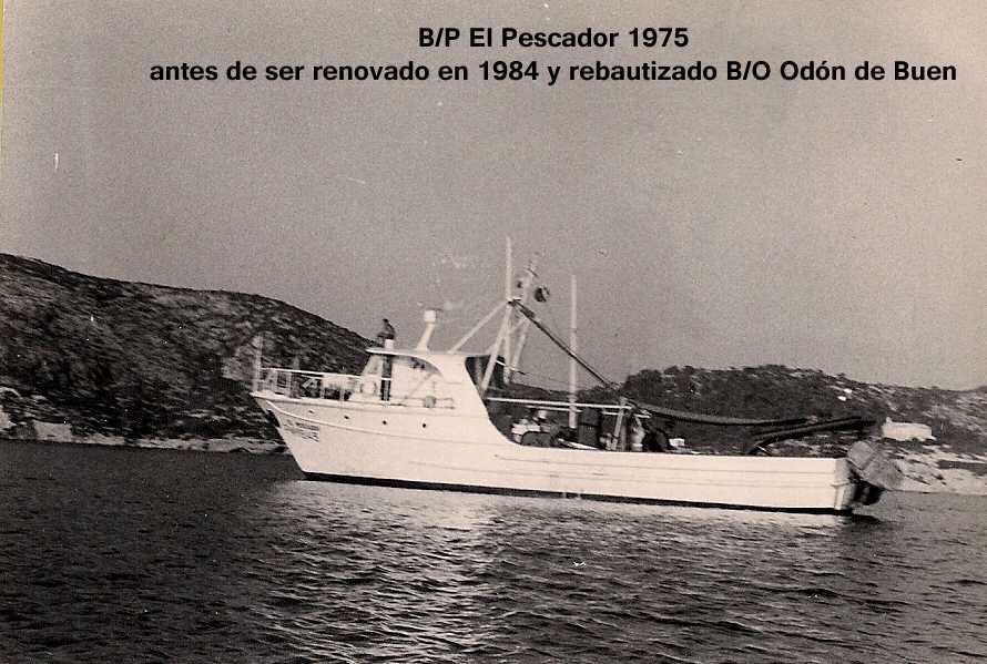 Pescador_leyenda