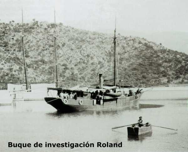 Roland_jpg