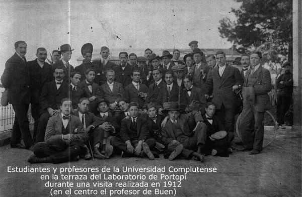 visita estudiantes 1912_jpg