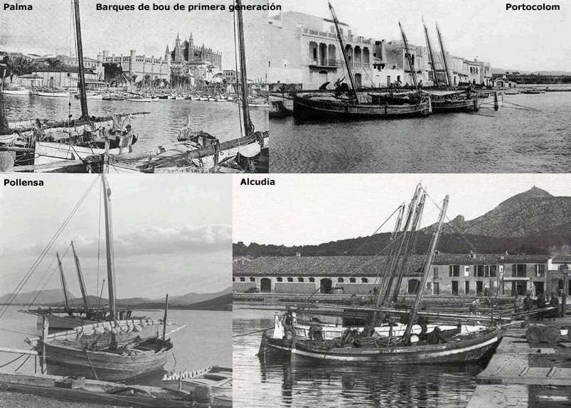 barques 4 ports jpg