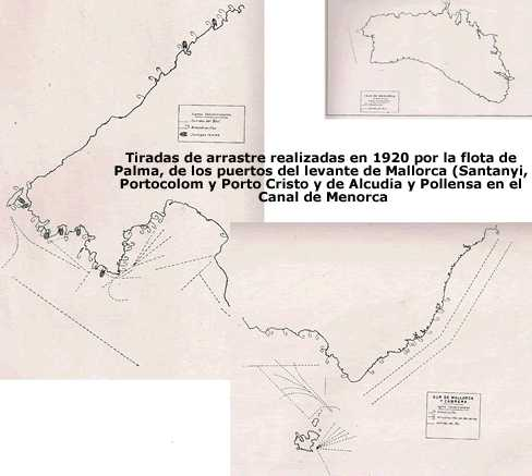 mapa jpg