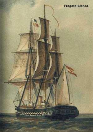fragata Blanca_p