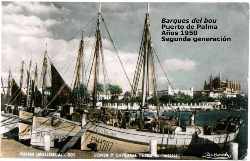 barques-del-bou-palma-anos-1950-jpg