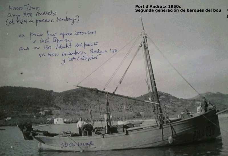 nuevo-tomas-1950-jpg
