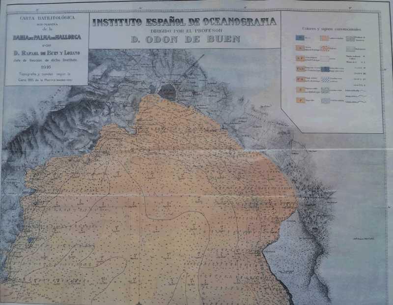 mapa-rafael-de-buen
