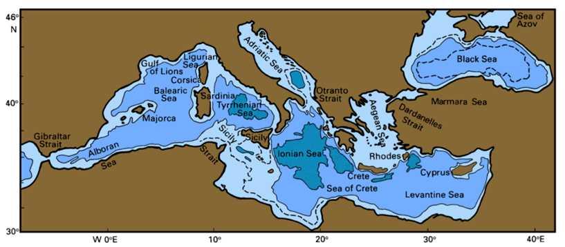 mar-mediterraneo-jpg